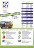 Amtsblatt Nr. 09/2009 vom 25.09.2009 - Gemeinde Kreuzau - Page 2