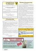 Amtsblatt Nr. 09/2009 vom 25.09.2009 - Gemeinde Kreuzau - Page 4
