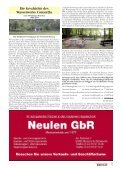 Amtsblatt Nr. 09/2009 vom 25.09.2009 - Gemeinde Kreuzau - Page 7
