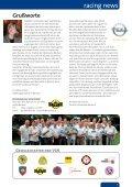 VLN Racing News (pdf) - Seite 3