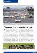 VLN Racing News (pdf) - Seite 4
