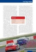 VLN Racing News (pdf) - Seite 5