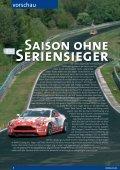 VLN Racing News (pdf) - Seite 6