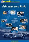 VLN Racing News (pdf) - Seite 7