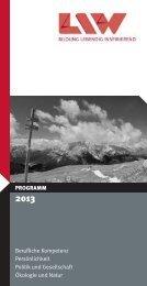 LIW Programm 2013.vp