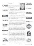 Parabéns aos Associados de SETEMBRO - AABB - Page 3