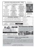 Parabéns aos Associados de SETEMBRO - AABB - Page 4