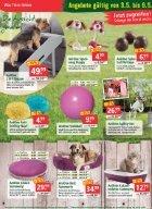 Fressnapf-Angebote im Mai - Page 2