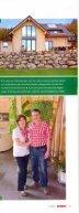 Bauidee 10/2012 - Fullwood - Seite 7