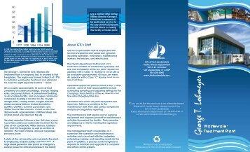 GTL-8.5x14 Brochure (Outside) ALARTS.psd - City of Fort Lauderdale