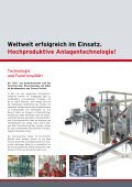EcoCycle Solutions! - TrennSo-Technik - Seite 4