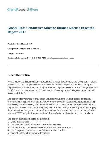 global-heat-conductive-silicone-rubber--grandresearchstore