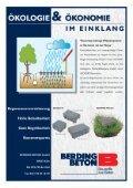 Niederschlags- wasser- bewirtschaftung - Rhein-Sieg-Kreis - Seite 2
