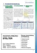 Niederschlags- wasser- bewirtschaftung - Rhein-Sieg-Kreis - Seite 5