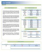 Daily Equity Report by Ripples Advisory 28th April 2017 - Page 2