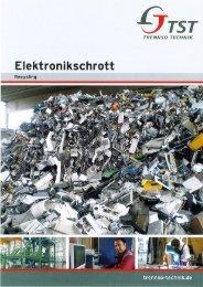 Page 1 Page 2 TRENN50 TECHNIK Filterstaub Kunststoff NE leicht ...