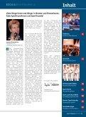 Tischtennis WM Tischtennis WM - Trenz AG - Seite 3