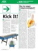 Tischtennis WM Tischtennis WM - Trenz AG - Seite 4
