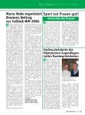 Tischtennis WM Tischtennis WM - Trenz AG - Seite 5