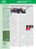 Tischtennis WM Tischtennis WM - Trenz AG - Seite 6