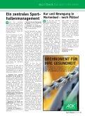 Tischtennis WM Tischtennis WM - Trenz AG - Seite 7
