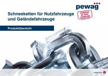 schneeketten_nutzfz
