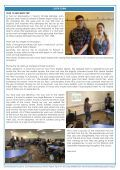 Coombeshead Academy Newsletter - Issue 58 - Page 3