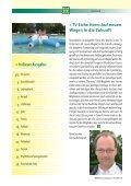 Oktober | November | Dezember 2009 - Trenz AG - Seite 3