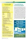 Oktober | November | Dezember 2009 - Trenz AG - Seite 4