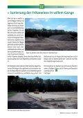 Oktober | November | Dezember 2009 - Trenz AG - Seite 5