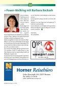 Oktober | November | Dezember 2009 - Trenz AG - Seite 6