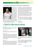 Oktober | November | Dezember 2009 - Trenz AG - Seite 7