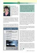 Horner Sportmagazin - Trenz AG - Seite 7