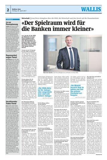 20170428_WB_Der_Spielraum_wird_für_die_Banken_immer_kleiner