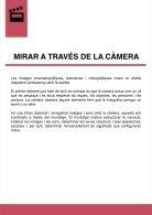 Muntatge Audiovisual - Page 4