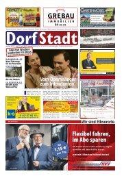 DorfStadt 06-2017