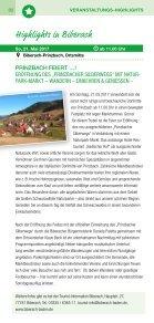 Schwarzwald-Heftli Gesamt Ausgabe3_2017_Web - Seite 6