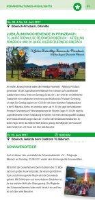 Schwarzwald-Heftli Gesamt Ausgabe3_2017_Web - Seite 7