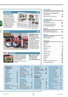 profi-5-2017 - Page 5