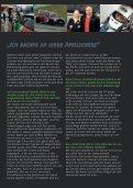 INSIDE-PADDOCK, Ausgabe 1, Saison 2017 (#40) - Page 7