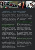 INSIDE-PADDOCK, Ausgabe 1, Saison 2017 (#40) - Seite 7