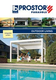 My Outdoor Living In Style Nakkash Gallery