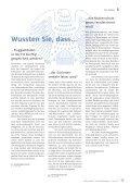 Fraktion direkt | Ausgabe Mai 2017 - Page 5