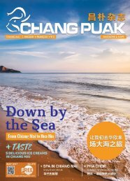 Issue May 2017