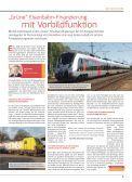 Logistik bewegt die Wirtschaft (2017) - Page 5