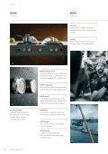 BORA Magazin – Deutsch - Seite 4