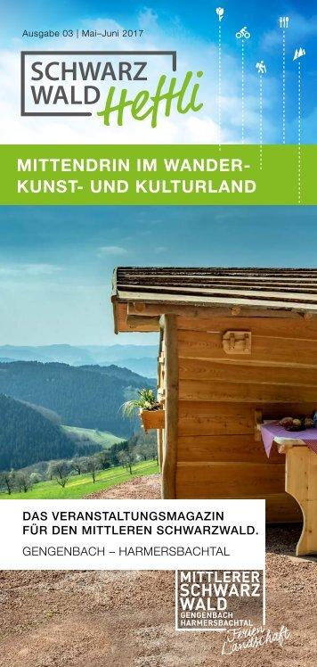 Schwarzwald-Heftli_Gesamt_Ausgabe3_2017_Web