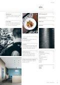 BORA Magazin – Niederländisch - Page 5