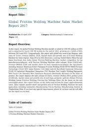 global-friction-welding-machine-sales-market-report-20170D-24marketreports