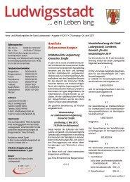 2017 Mitteilungsblatt 05-06
